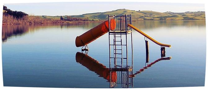 lake-lake-waihola-new-zealand-192187 (1)