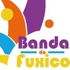 ONG Banda do Fuxico: projetos sociais e culturais promovendo a inclusão social