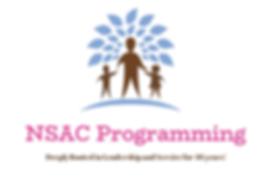 NSAC Programming.png
