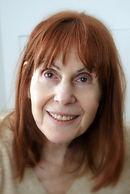 Eileen Nadelson headshot.JPG
