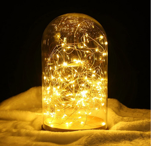 Fairy Lights suitable for Outdoor