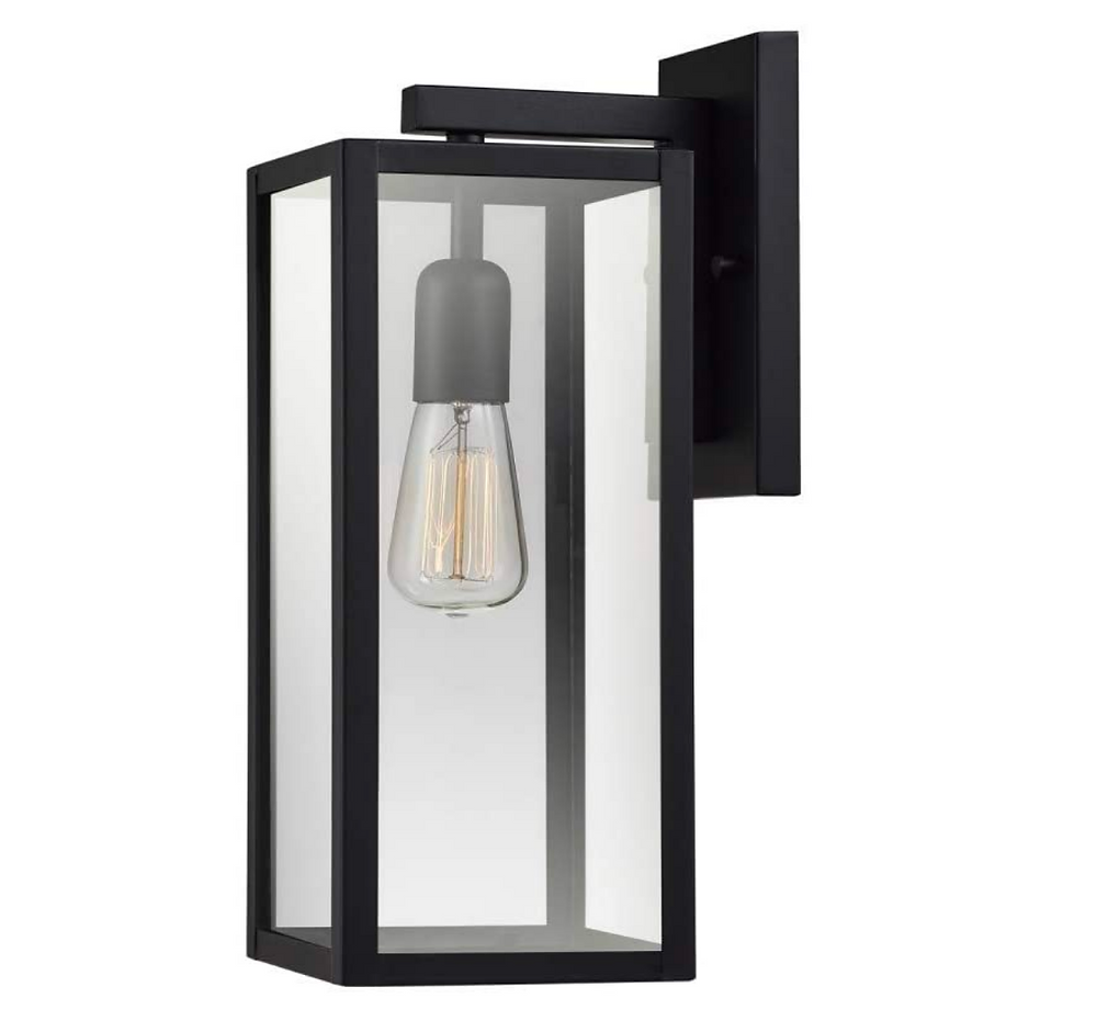 Modern Outdoor Wall Porch Light