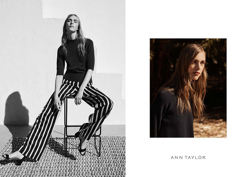 ANN_TAYLOR_SP162.jpg