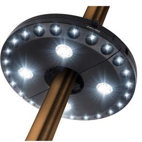 Best Selling Patio Umbrella Light Under $20