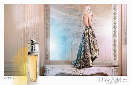 DIOR_ADDICT_SPREAD_edited.jpg