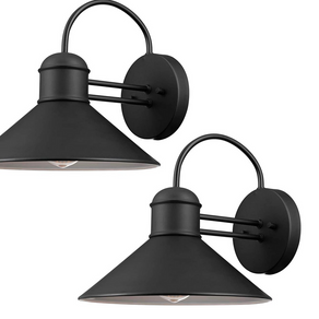 Top 5 Wall Mounted Front Porch Lights