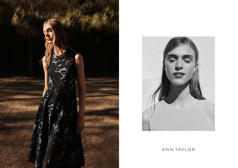 ANN_TAYLOR_SP166.jpg