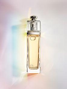 Dior-Addict-Environment-04.jpg
