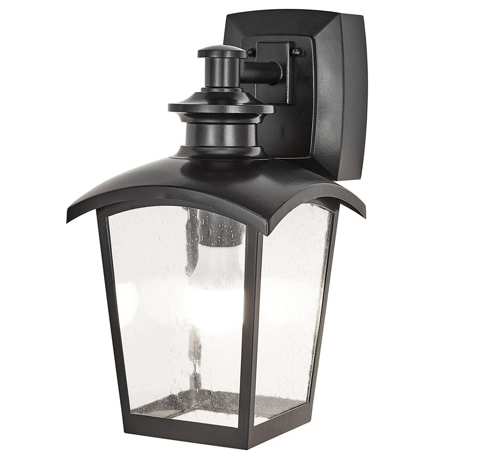 Outdoor Hanging Porch Lantern