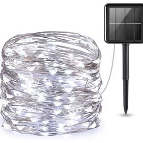 Top 5 Best Selling Solar Garden Lights