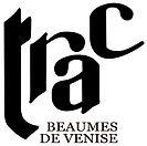 Logo TRAC