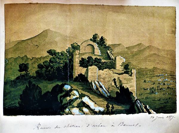 tableau vue castellas.png