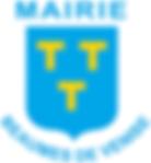 logo-mairie-BDV.png
