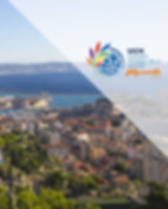 image-article-congrs-mondial-uicn-2020.j