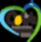 280px-Logo_EPCI_Cove.svg.png