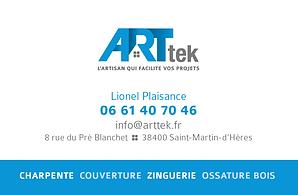 ARTtek.png