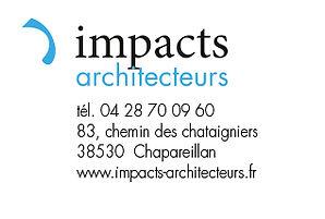 architecteurs_signature_mail.jpg