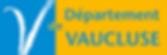 Logo_Département_Vaucluse