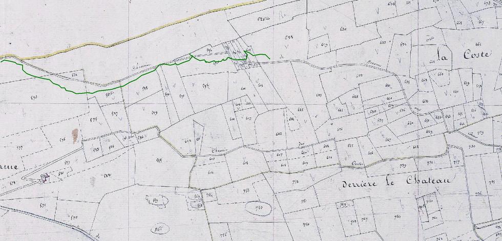 Chemin_des_eaux_minérales_1830.JPG