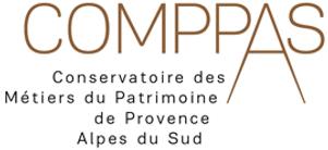 logo-comppas-270.png