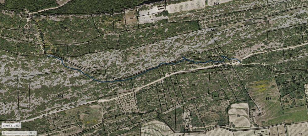 Chemin_des_eaux_minérales.JPG