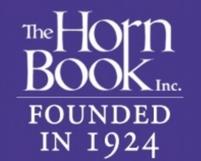 The Horn Book, Inc_