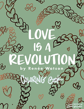 Love Is A Revolution.png