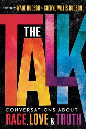 the talk (1).jpeg