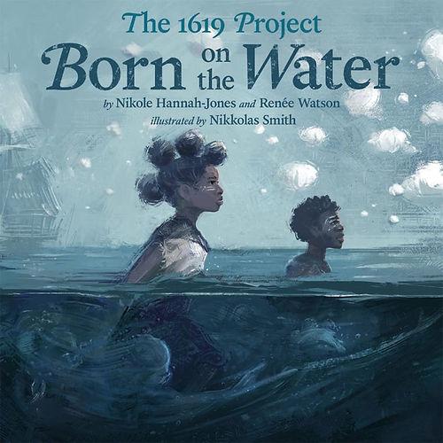 BORN ON THE WATER.jpg