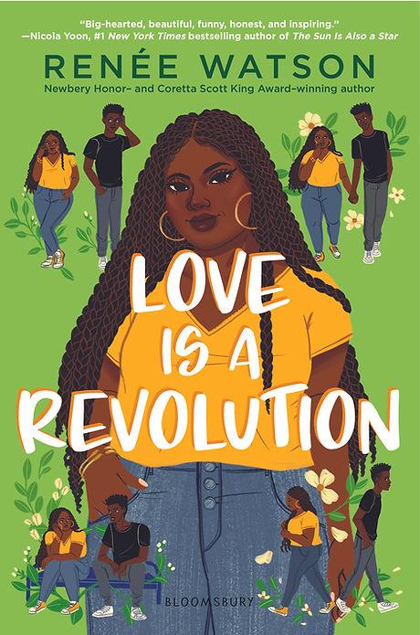 NEW LOVE COVER.jpg