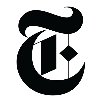 nytlogo-1.png