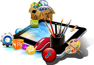 webdesign-goiania.png
