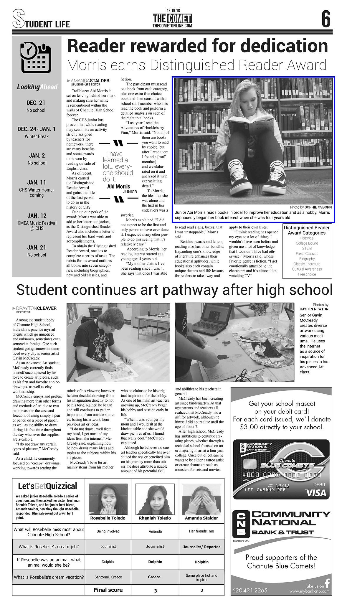 12-19-2018 Page 6-JPEG.jpg