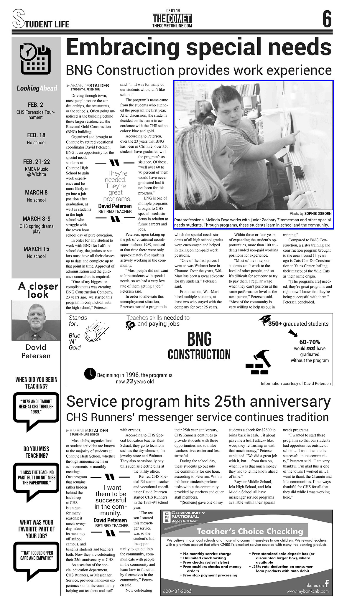 2-1-2019 Page 6-JPEG.jpg
