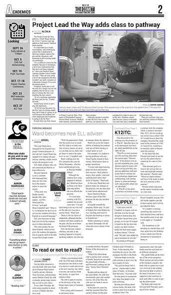 9-21-2018 Page 2-JPEG.jpg
