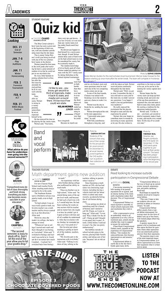 12-19-2018 Page 2-JPEG.jpg