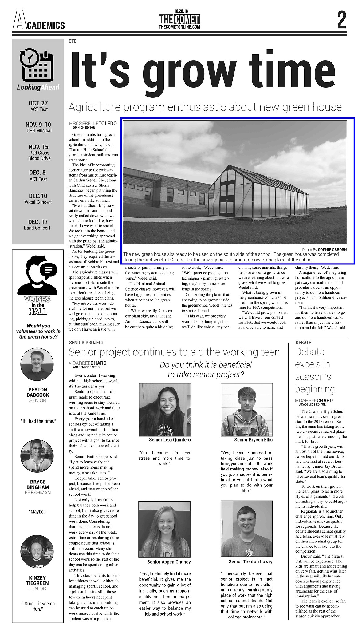10-26-2018 Page 2-JPEG.jpg