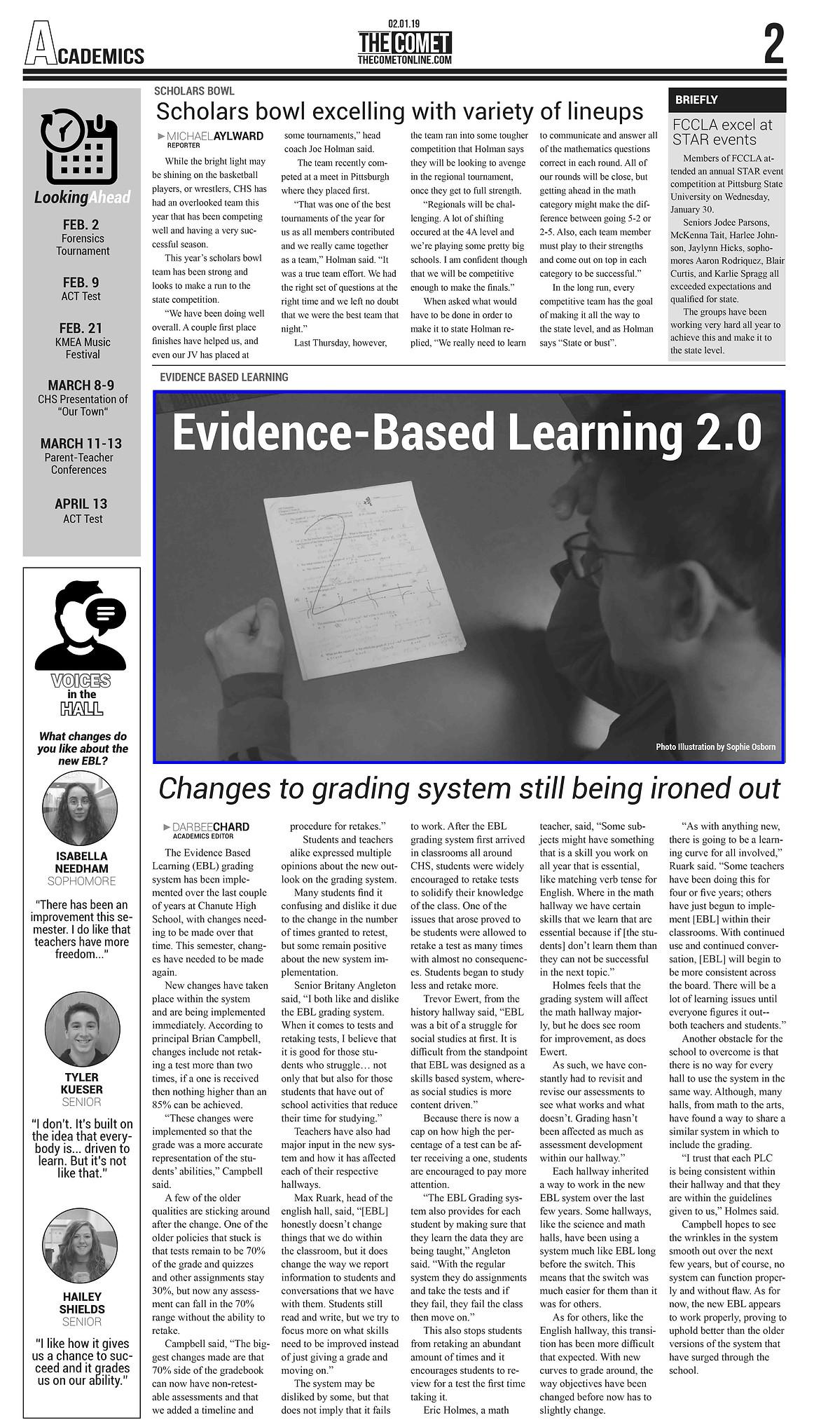 2-1-2019 Page 2-JPEG.jpg