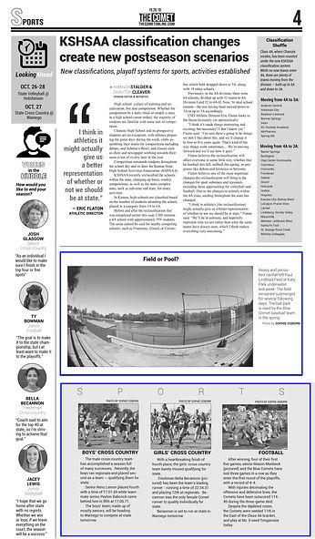 10-26-2018 Page 4-JPEG.jpg