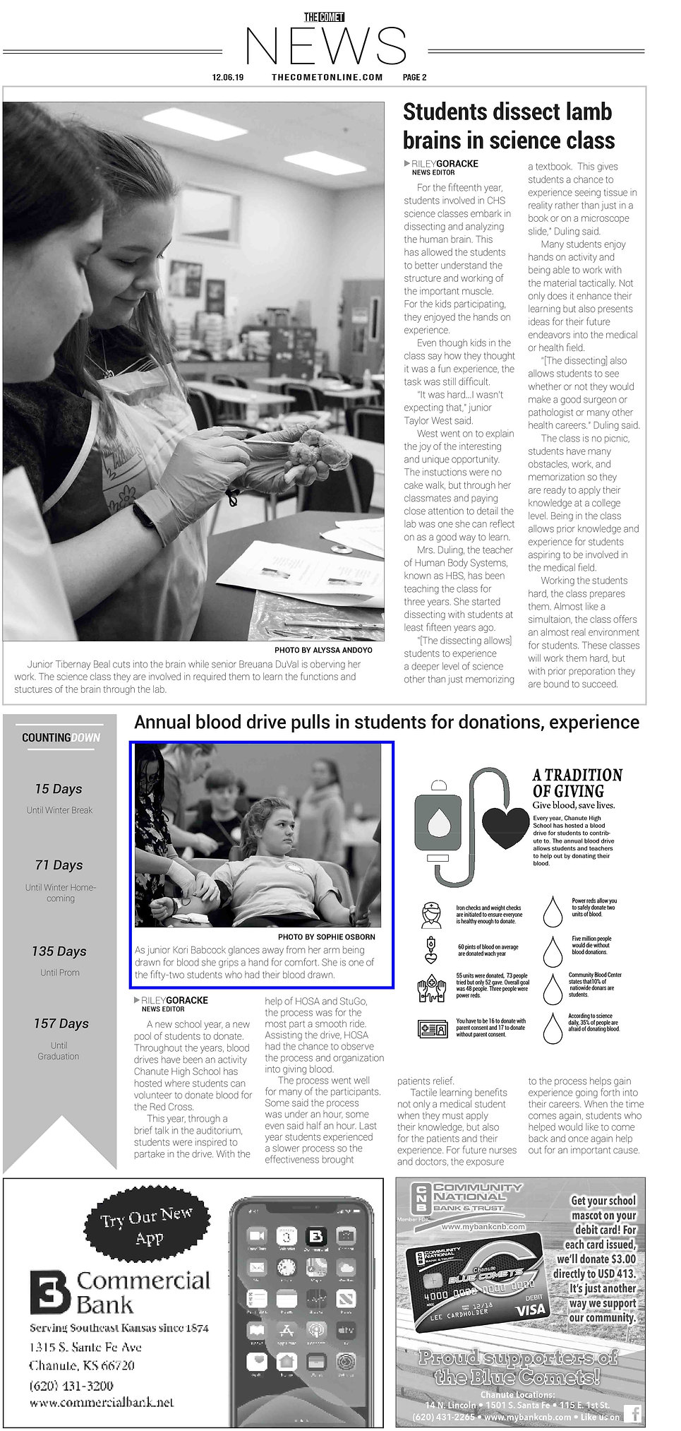 12-6-2019 Page 2-JPEG.jpg