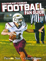 SEK-Football-cover-vertical_edited.jpg