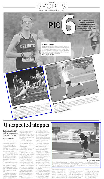 9-27-2019 Page 4-JPEG.jpg