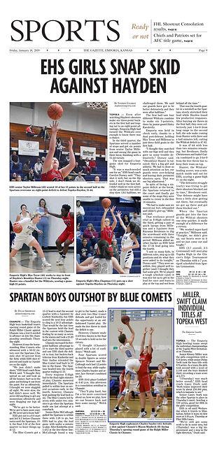Emporia-Gazette-1-18-2019-pg9.jpg