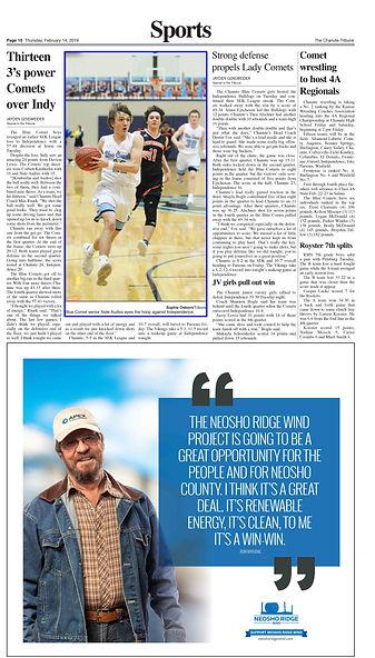 2-14-2019 page 10.jpg