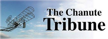 Chanute Tribune Logo.jpg