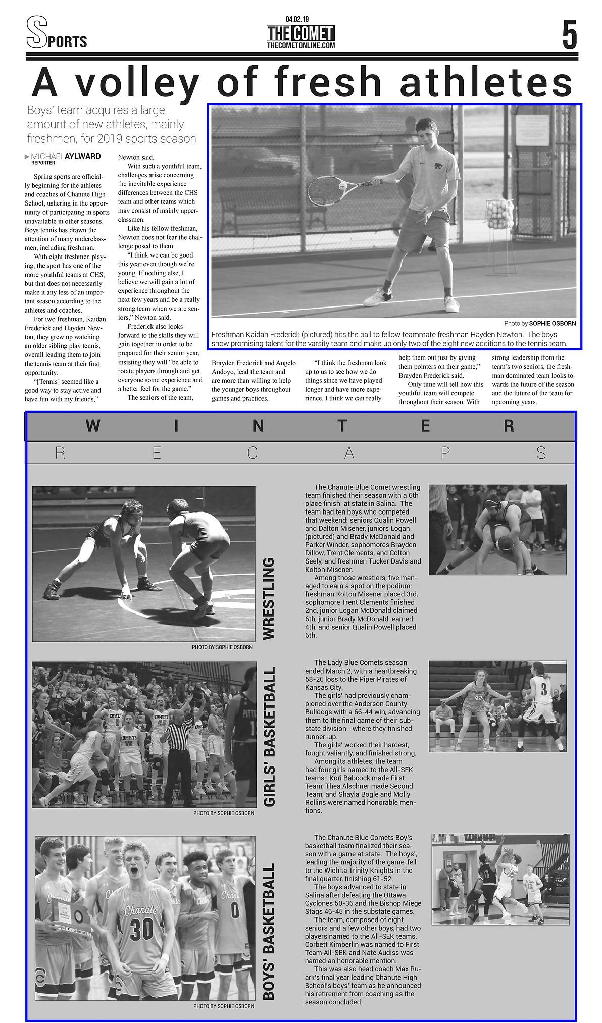 4-2-2019 Page 5-JPEG.jpg