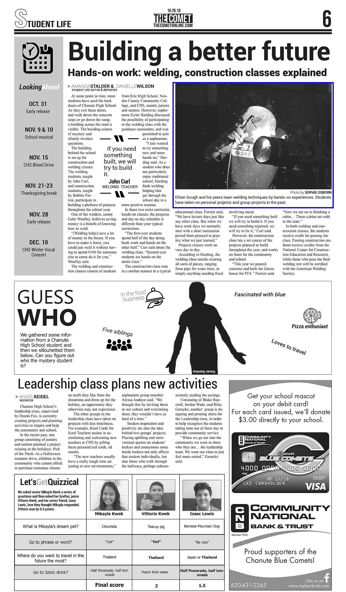 10-26-2018 Page 6-JPEG.jpg