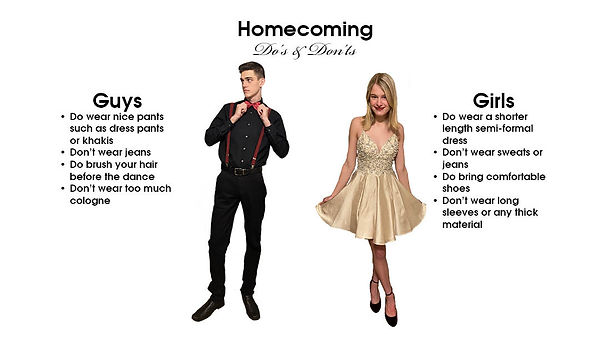 hoco graphic.jpg
