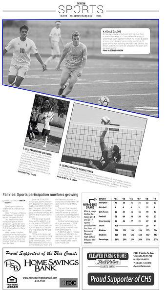 9-27-2019 Page 5-JPEG.jpg