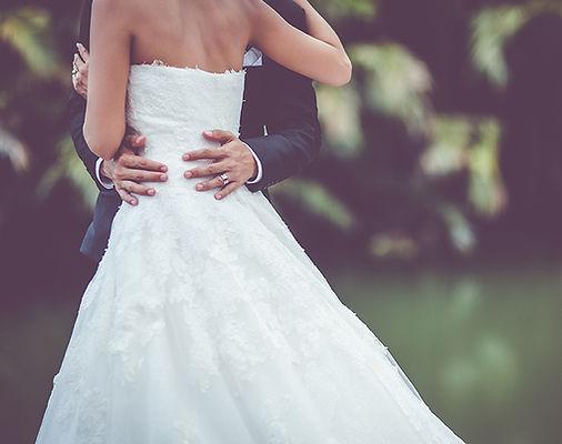 First Wedding Dance in St.Petersburg, Fl